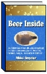 Beer Inside - Buy Now