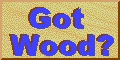 Woodworking Equipment and Supplies